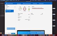 Dateiübertragung von Windows und Mac auf iOS Geräte, Transfer von Kalender und Kontakte von Windows und Android auf Apple