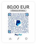80€ PayPal.jpg