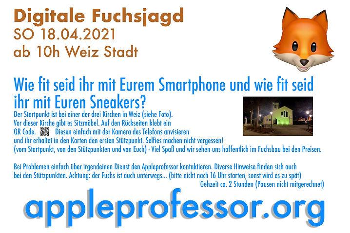 Digitale Fuchsjagd Startpunkt.jpeg