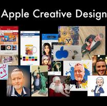 Apple Creative Design.jpg