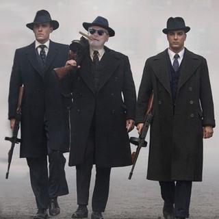 Mafiaboss