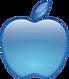 Apple LOGO ganz.png