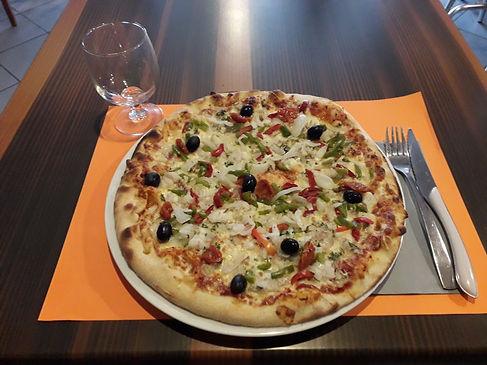 New pizza 2.jpg