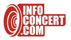 infoconcertApp.jpg
