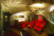 Le Caveau de la Michodière