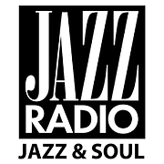 Jazz radio.png