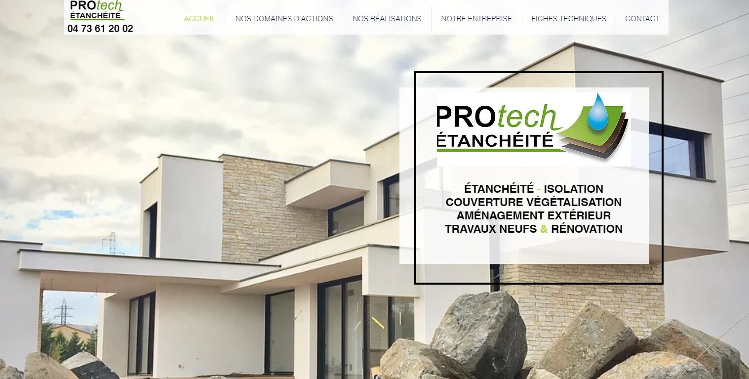 www.etancheitepro.fr