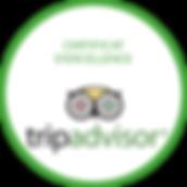 tripadvisor2018.png
