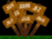 domain-names-1772240_960_720.png