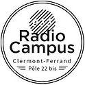 radio campus.jpg