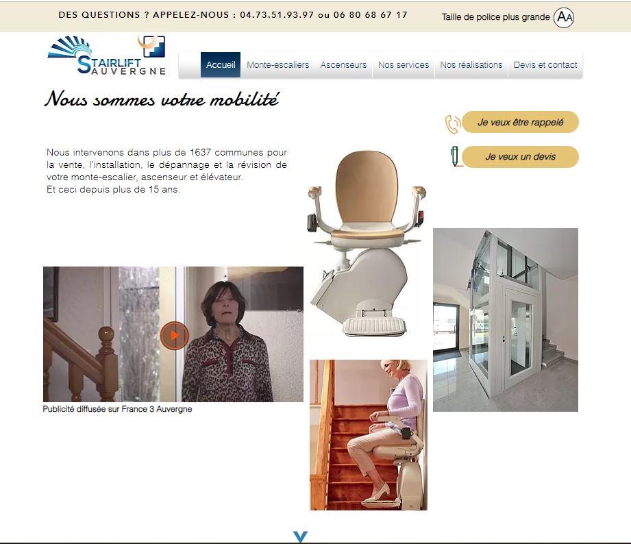www.monteescalier63.fr
