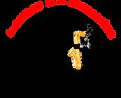 Logo du Caveau de la Michodière