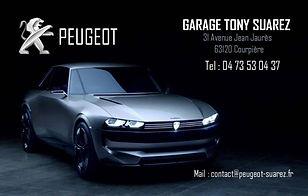 garage suarez 4.jpg