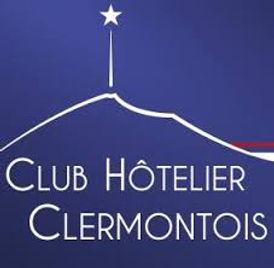 club hotelier clermentois.jpg