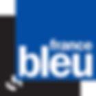 France_Bleu_logo_2005.svg.png