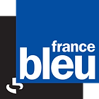 France_Bleu_logo_2005.svg.png