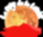 Logotype - Le Puy de la LUNE - 300 px -