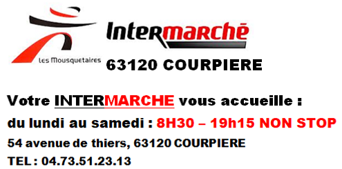 intermarché.png