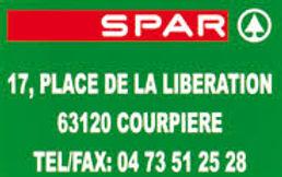 spar (1).jpg