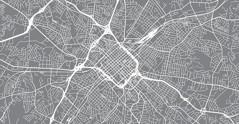 MapBG3.png