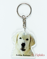 porte-clé Golden Retriever.png