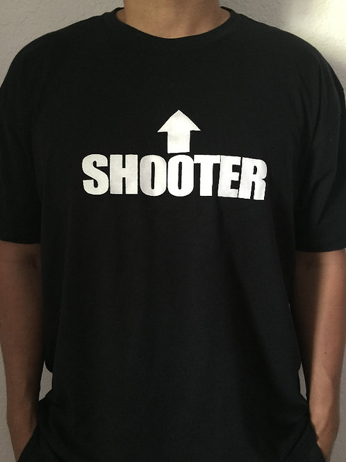 Shooter (Black)