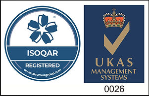 UKAS-ISOQAR-crown-tick-cl-27.jpg