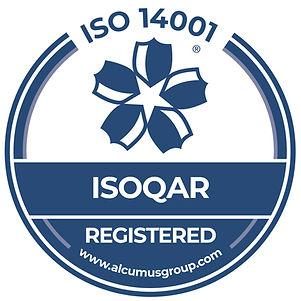 Seal-Colour-Alcumus-ISOQAR-14001.jpg