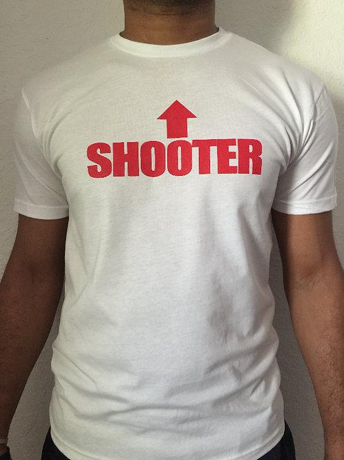 Shooter (White)