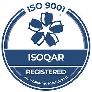 Seal-Colour-Alcumus-ISOQAR-9001.jpg