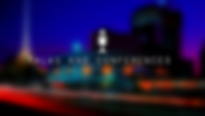 Music Icon Etsy Banner.png
