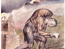The Pilgrim's Progress and Mental Health