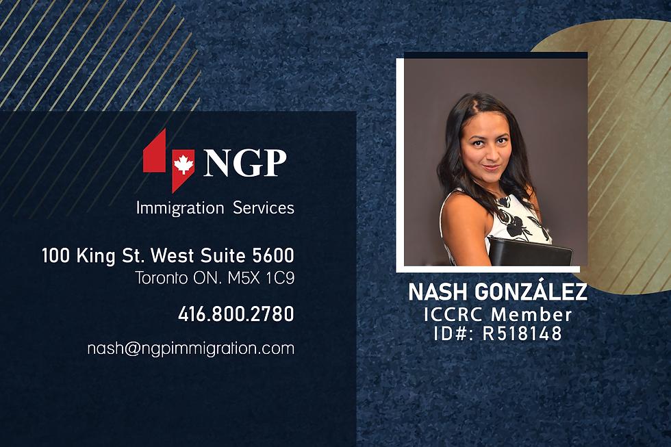 Foto Nash Website.png