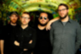 Band-Photo-Color-The-Paper-Jets-1024x683