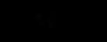 3143 Logo-01 copy.png