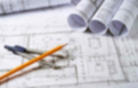 plan-maison-architecte (1).jpg