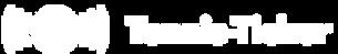 TT_Logo_Long.png