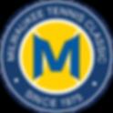 MTC Logos #7.png