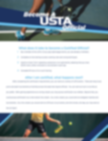 USTA Official Full Verbiage[55401].png