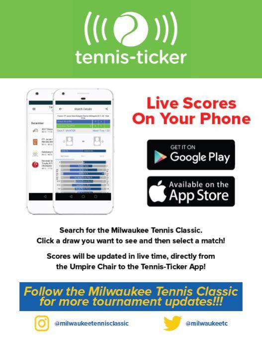 Tennis Ticker.JPG