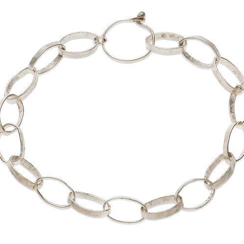The Impala Bracelet