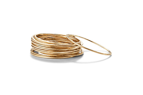 The Stacking Ring Singles
