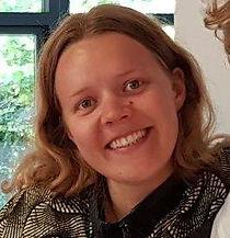 Ida_portræt_bestyrelse_2020.jpg