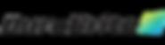 durabrite logo.png