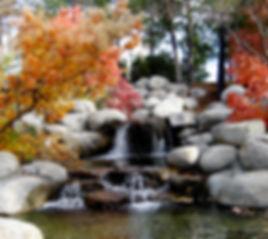 Stone Waterfall.jpeg