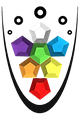logo%20transp_edited.png