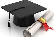 photodune-10548889-graduation-xs-e143506