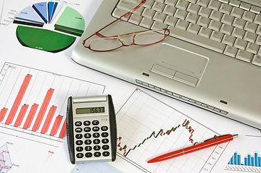 contabilidad-empresas.jpg