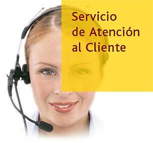 Tips-para-la-atención-al-cliente.jpg