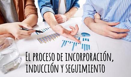 manual induccion.png